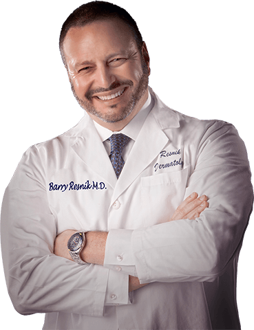Barry I. Resnik, MD