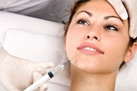 BOTOX® Therapy: Frown Lines, Crow's Feet, Neck Bands