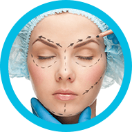 Cosmetic Therapies Image