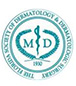 Florida Society of Dermatology and Dermatologic Surgery