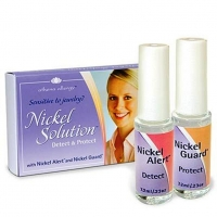 nickel-jewelry-solution-detect-&-protect-kit1