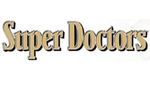 Congratulations to Dr. Resnik, voted to Super Doctors®